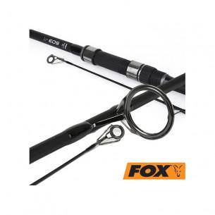 Meškerykotis Fox Eos 13ft...