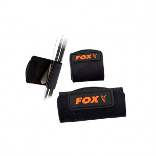 Neopreninės Apsaugos Fox...