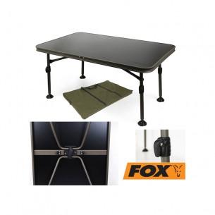 Stalas Fox XXL Session Table
