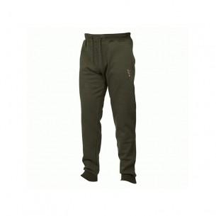 Kelnės Fox Collection Green...