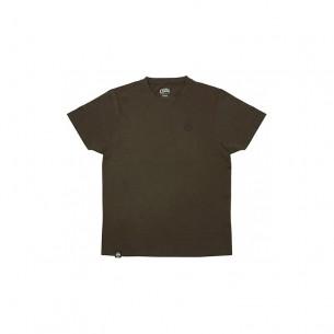 Marškinėliai FOX Chunk Dark...