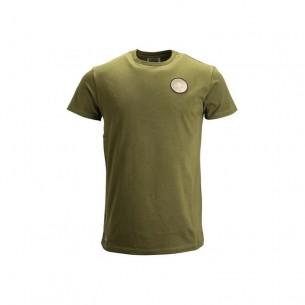 Marškinėliai Nash Special...