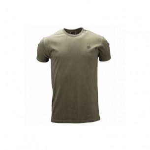 Marškinėliai Nash Tackle...