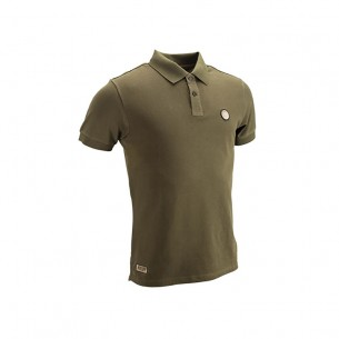 Marškinėliai Nash Polo Shirt