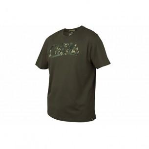 Marškinėliai Fox Chunk...