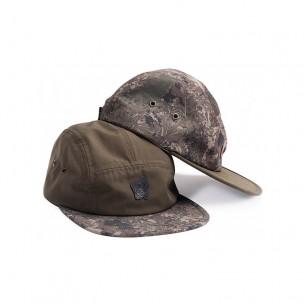 Kepurė Nash ZT 5 Panel Cap...