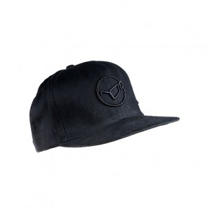 Kepurė Korda  Brockmann...