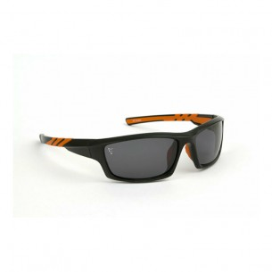 Akiniai Fox Sunglasses...