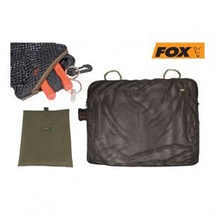 Laikymo Maišas Fox Safety...