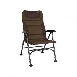 Kėdė Fox EOS 2 Chair