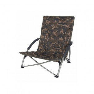 Kėdė Fox R-Series Guest Chair