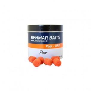 Plaukiantys Boiliai Renmar...