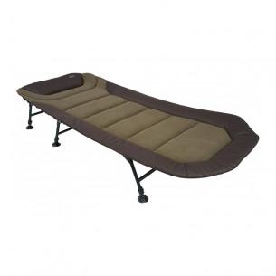 Gultas Fox EOS 2 Bed