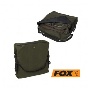 Gulto Dėklas Fox R-Series...