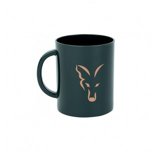 Puodelis Fox Royale Mug