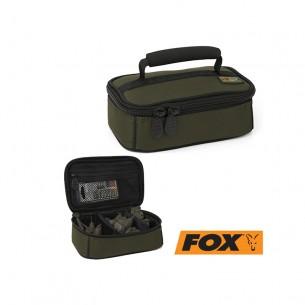 Dėžutė Švininė Fox R-Series...