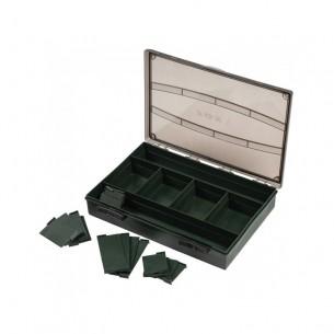 Aksesuarų Dėžė Fox F Box...