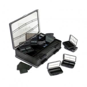 Aksesuarų Dėžė Fox F-Box...