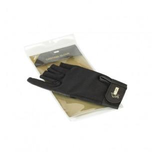 Pirštinė Nash Casting Glove