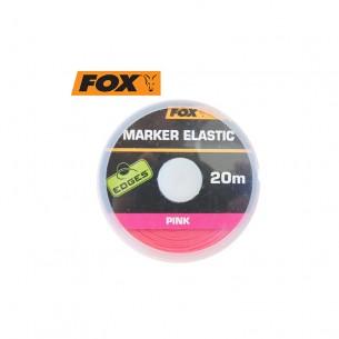 Elastinis Markeris Fox...