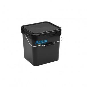 Kibiras Aqua 17 Ltr Bucket