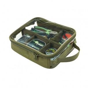 Įrankių Dėžutė Trakker NXG...