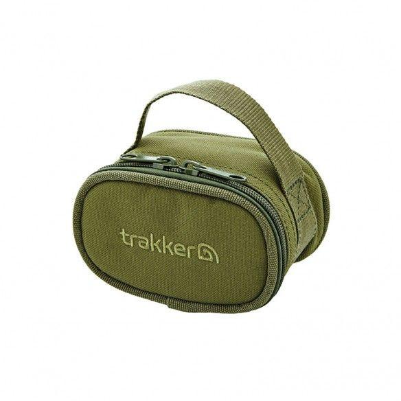Trakker NXG Modular Lead Pouch Large      204954