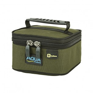 Įrankių Dėžutė Aqua Bitz...