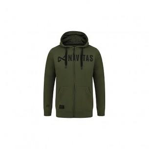 Džemperis Navitas Core Zip...