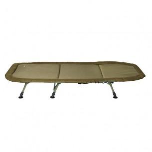 Gultas Trakker RLX Flat-6 Bed
