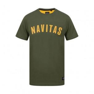 Marškinėliai Navitas Sloe...