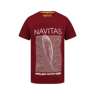 Marškinėliai Navitas Joy...