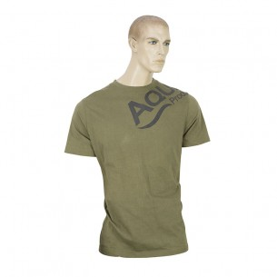 Marškinėliai Aqua Core T-Shirt