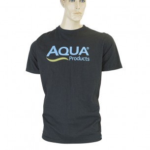 Marškinėliai Aqua Classic...