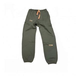 Kelnės PB Products Joggers