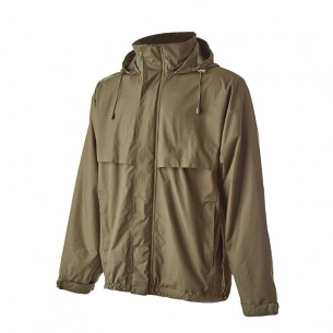 Trakker Downpour + Jacket