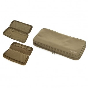 Trakker NXG Buzzer Bar Bag