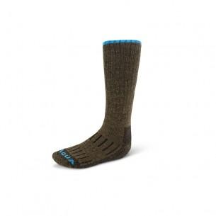 Šiltos Kojinės Aqua Tech Socks