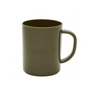 Puodelis Trakker Plastic Cup