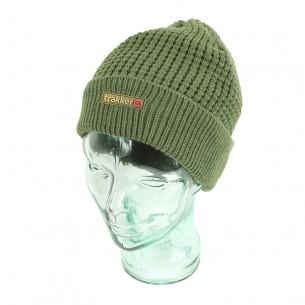Šilta Kepurė Trakker...