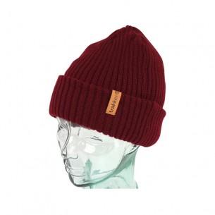 Šilta Kepurė Trakker Plum...