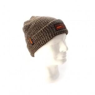 Šilta Kepurė PB Products...