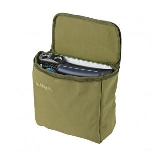 Krepšys Trakker NXG Gadget Bag