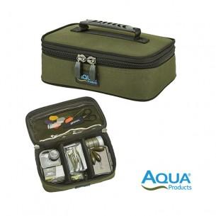 Krepšys Įrankiams Aqua...