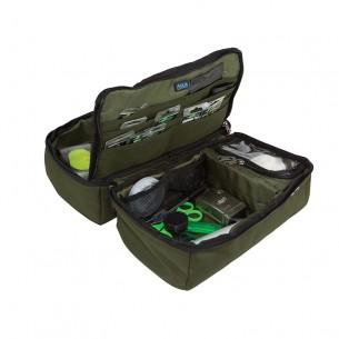 Krepšys PVA Įrankiams Aqua...
