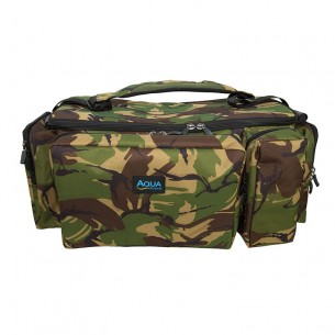 Krepšys Aqua DPM Barrow Bag