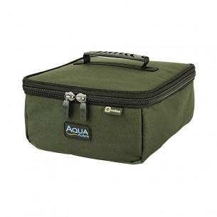 Krepšys Aqua Brew Kit Bag...