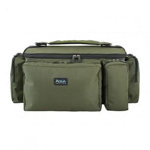 Krepšys Aqua Barrow Bag...