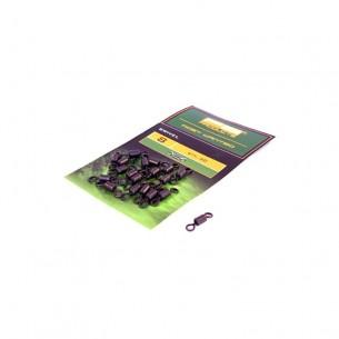 Suktukai PB Products Swivel