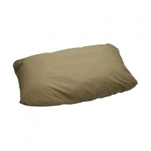 Pagalvė Trakker Large Pillow